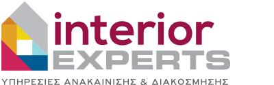 Praktiker Επικοινωνία Interior Experts