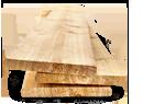 Lumber & Timber