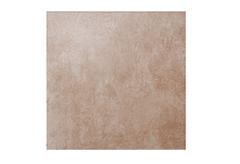 ΠΛΑΚΑΚΙ ΔΑΠΕΔΟΥ LAS VEGAS ΜΠΕΖ 33,5x33,5CM (1,80 τ.μ./συσκ.)
