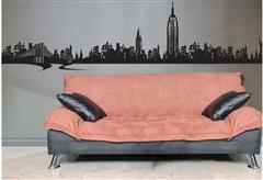ΑΥΤΟΚΟΛΛΗΤΟ ART APPLIQUE NEW YORK 50X70CM