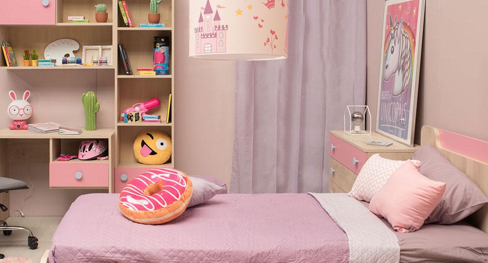 6cfcb3fa9a9 Ιδέες διακόσμησης για το υπνοδωμάτιο!